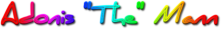 cooltext1929775007