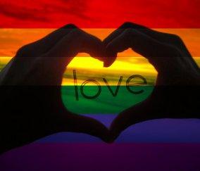 Rainbow_Love_by_LesboWorld