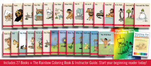 Reading-For-All-Learners-Set-1