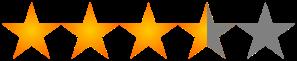 535px-3.5_stars.svg