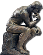 thinking_man_statue