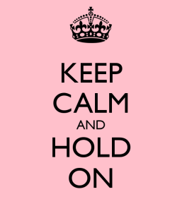 keep-calm-and-hold-on-29