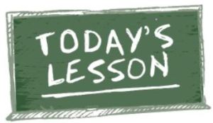todays-lesson-snip