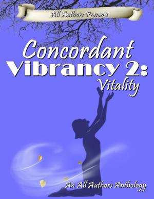cv2-cover