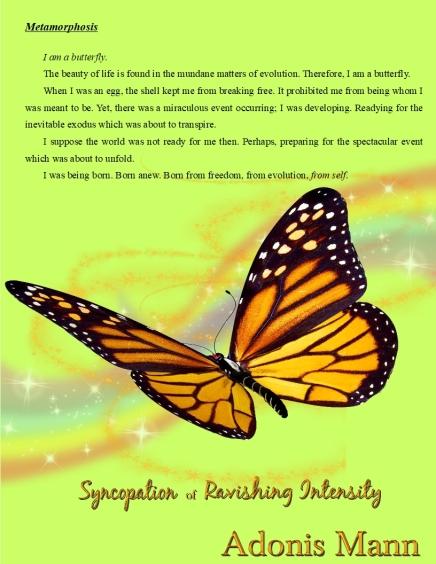 SORI Poster 2