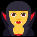 vampire_1f9db